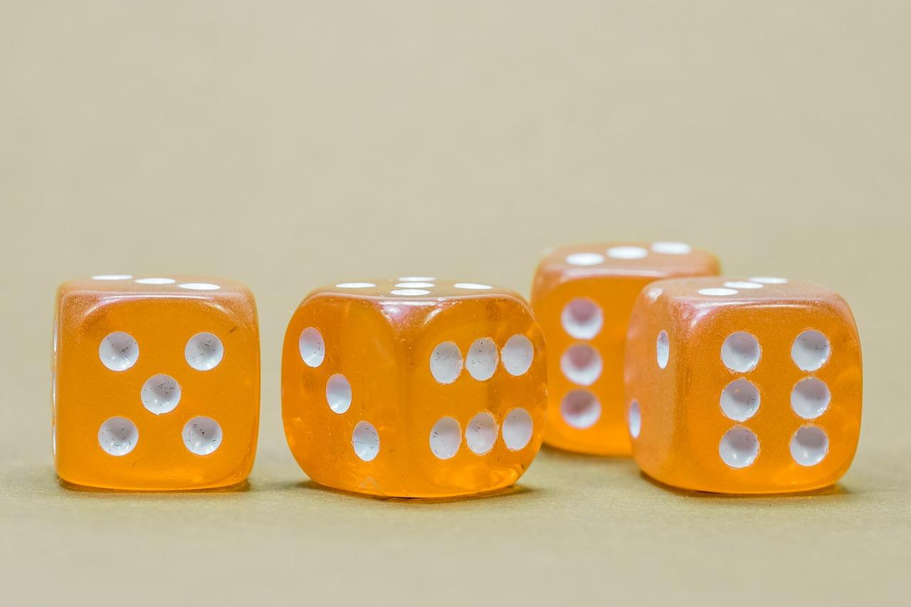 cube-568193_1280.jpg